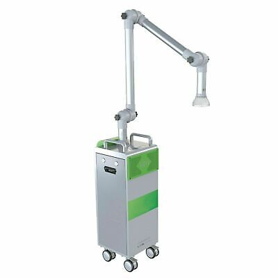 Extraoral Dental Vacuum Suction System External Oral Aerosol Suction Unit Us