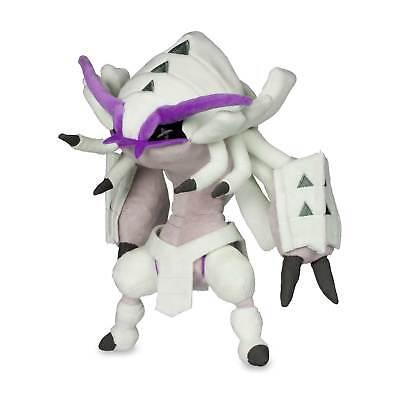 New Pokémon Center Boss Costume Collection: Golisopod Plush - 13 3/4 In.](Pokémon Costumes)