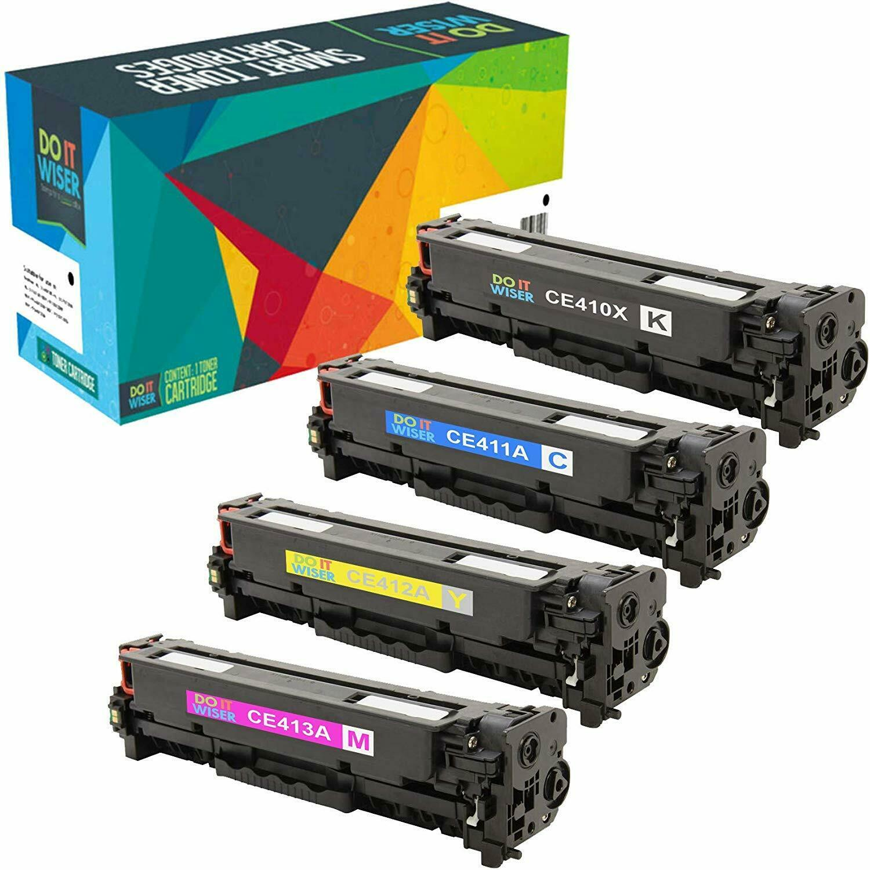 do it laser printer drums and toner