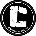 carpspot