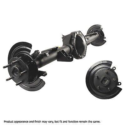 Drive Axle Assembly Rear Cardone 3A-17000LSW Reman fits 02-07 Dodge Ram 1500