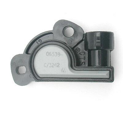 Throttle Position Sensor Delphi SS10459