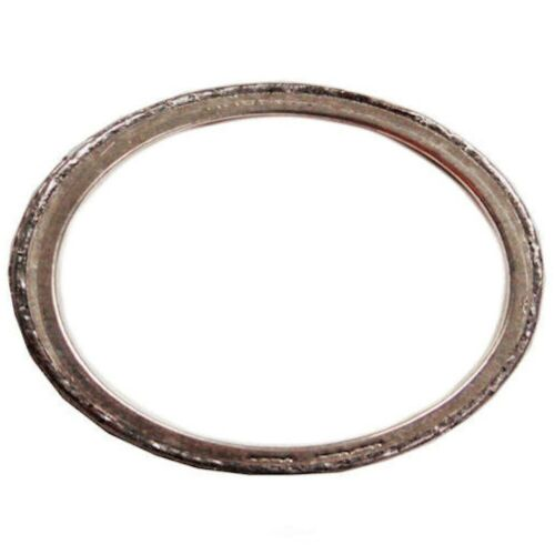 Exhaust Pipe Flange Gasket-BRExhaust Replacement Exhaust Gasket Bosal 256-1019