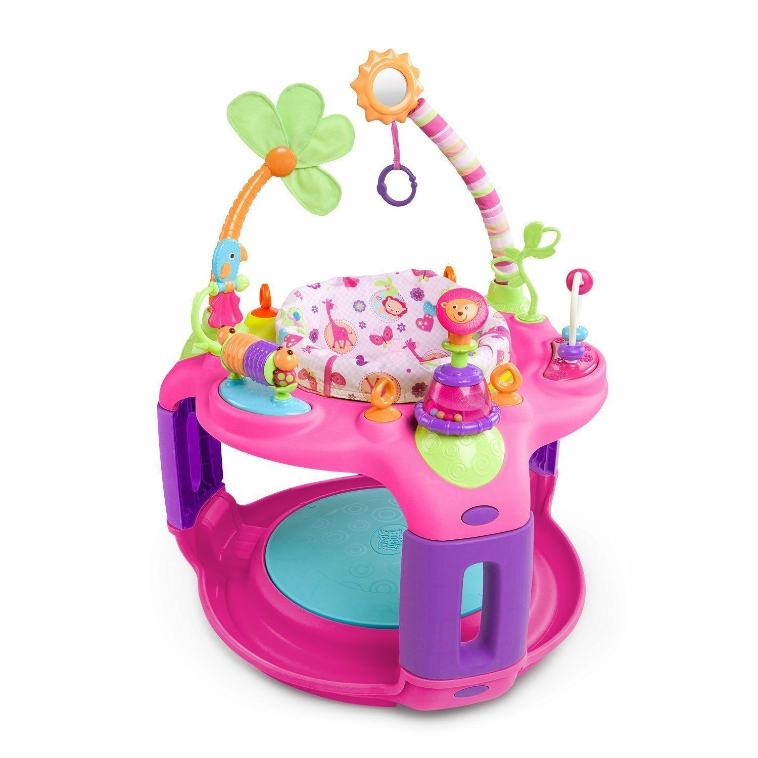 Picture of: Baby Activity Centers For Sale In Stock Ebay
