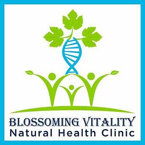 Naturopath, Nutritionist in Canning Vale Canning Vale Canning Area Preview