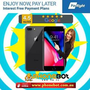 Early Xmas Offer Apple iPhone 8 Plus 64GB, Awesome Condt@Phonebot Preston Darebin Area Preview