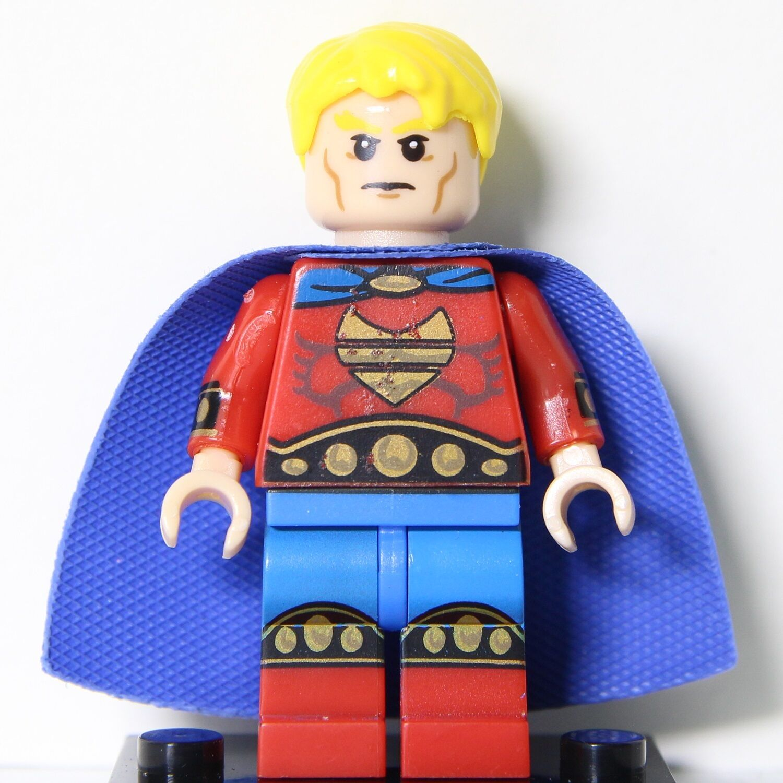 2017 all superheroes marvel spiderman ironman batman - Spiderman batman lego ...