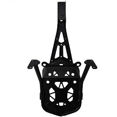 Polaris New OEM Axys Pro-Fit Rear Cargo Rack Black 2880205-458 Rush Switchback