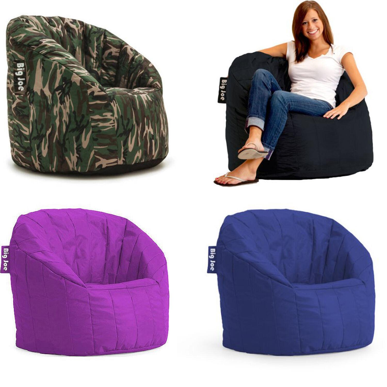 Childrens Bean Bag Chair