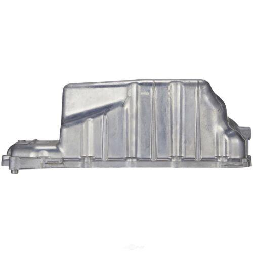Spectra Premium CRP40A Engine Oil Pan