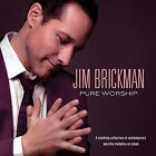Christian Remastered Music CDs