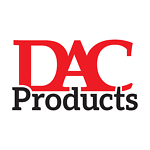 DAC Products