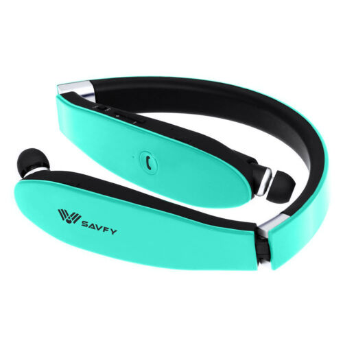 Bluetooth Earbuds Wireless Headset Stereo Headphone Earphone Sport Universal