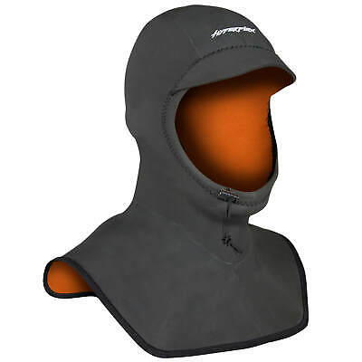 5/3mm HyperFlex Surf Hood