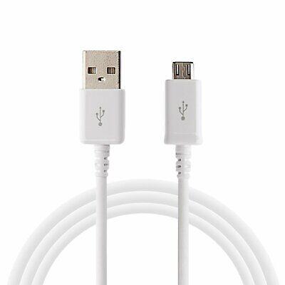 For Motorola Moto X Force / G4 Plus OEM Original Micro USB Fast Charging -