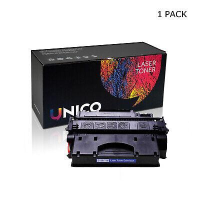 120 CRG120 Black Toner Cartridge for Canon Laser Printer ImageCLASS D1170 -
