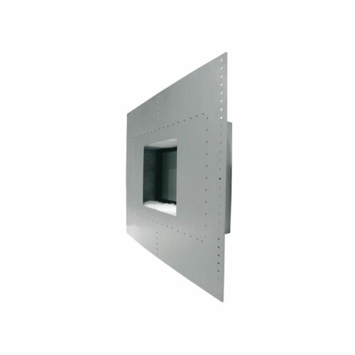 (1) New Kef Ci Series RNC160S Rear Speaker Enclosures (back Box), 14 Available!