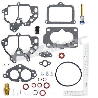 Carburetor Repair Kit Walker Products 15614B