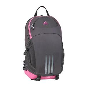 dfd4721c4f76 adidas Women s Backpacks