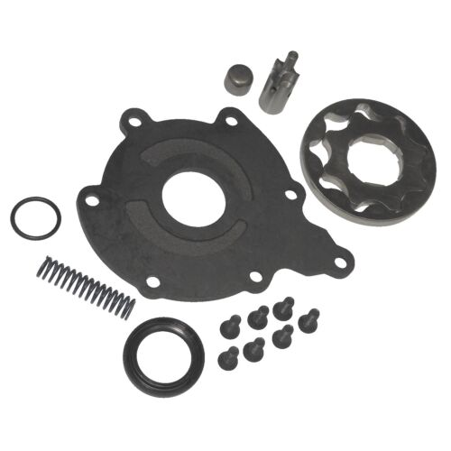 1 2008 2009 2010 Oil Pump Repair Kit For 2007-2011 Jeep Wrangler 3.8L V6 VIN