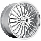Car & Truck Wheels 5x114.3 19 Inch