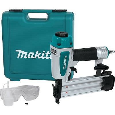 "MAKITA AF505N NEW 2"" 18 Gauge Pneumatic Air Brad Nailer Nail"