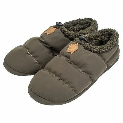 Nash Bivvy Slippers