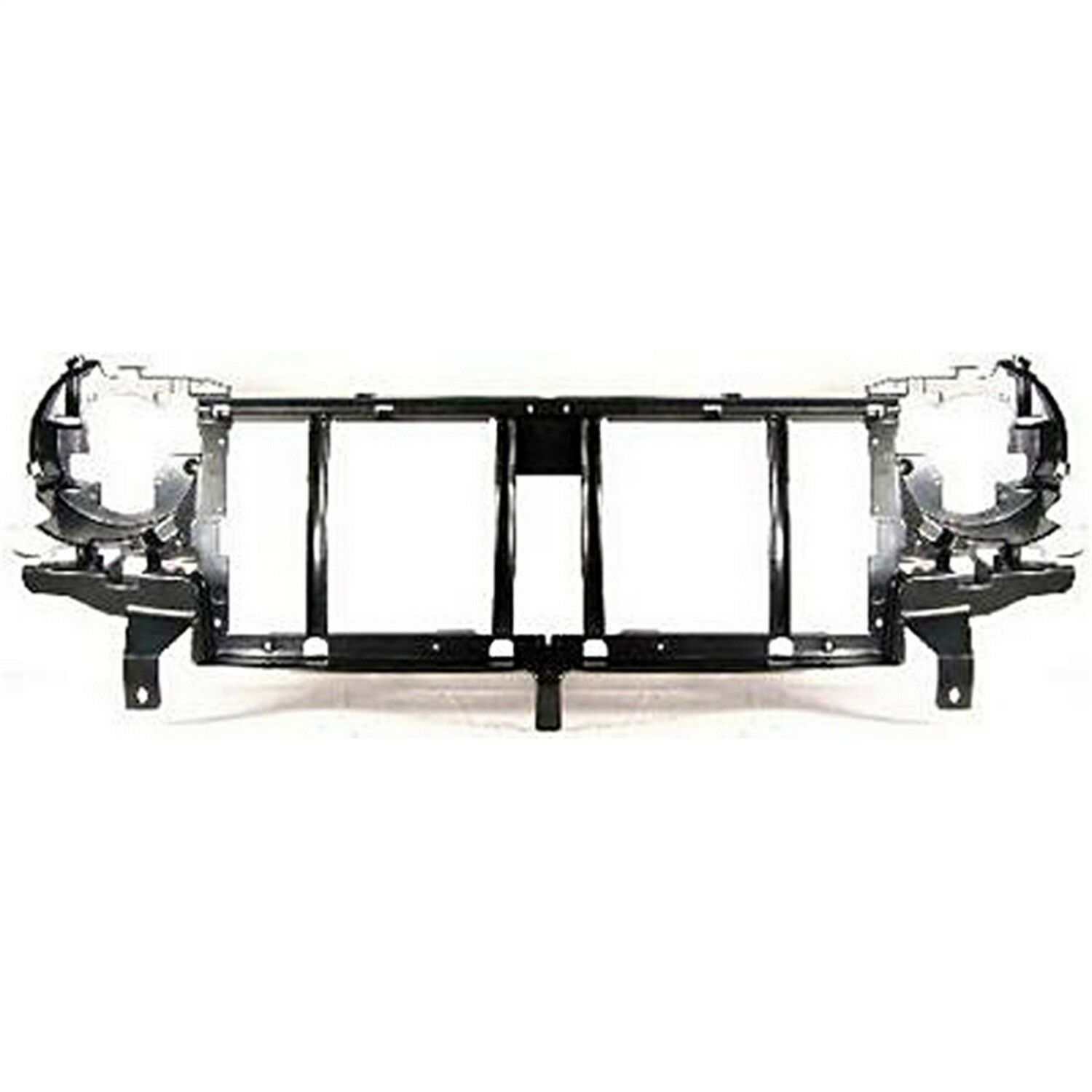 Grille Support for Jeep Liberty 2002-2004 Omix-Ada 12042