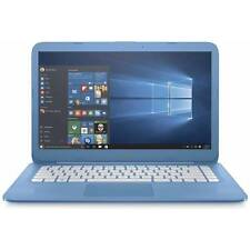 HP Stream Laptop,