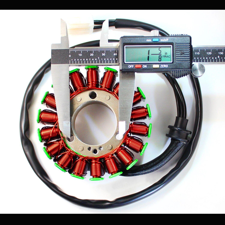750 Wiring Diagram 96 Gsxr 750 Coil Wiring Gsxr 750 Wiring Diagram
