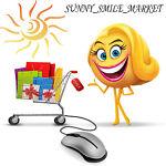 sunny_smile_market