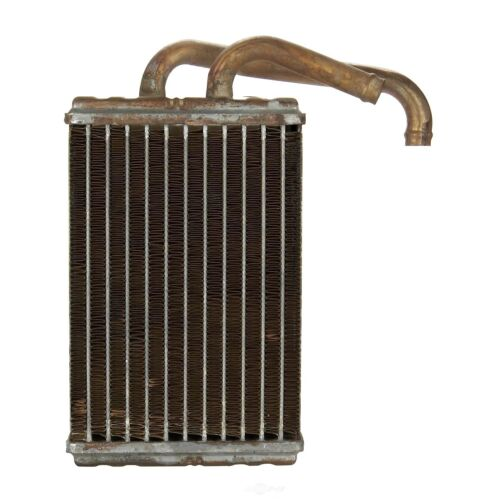Heater Core For 1987-1993 Dodge Ram 50 1988 1989 1990 1991