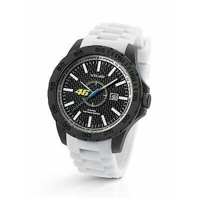 NEW TW Steel Yamaha Men's Watch - VR4