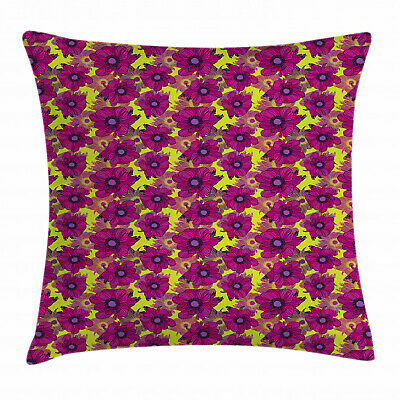 Lavender Tones Throw Pillow Cases Cushion Covers Home Decor
