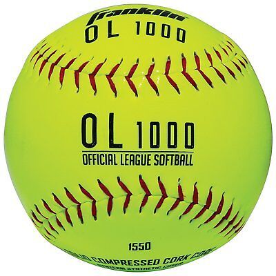 Sport Wilson Official League Baseball Wta10 Neu