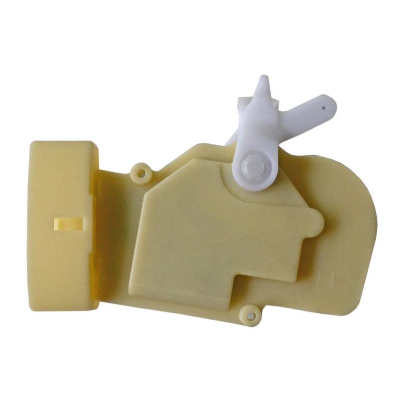 Front Left Door Lock 6 Pins 69120-30010 / 6912030010 For Lexus GS300 GS430 GS400