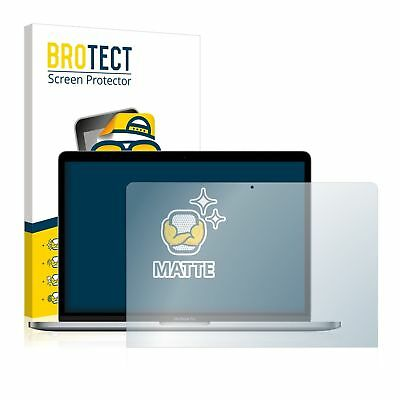 "Apple MacBook Pro 13""  , BROTECT® Matte Screen Protector"