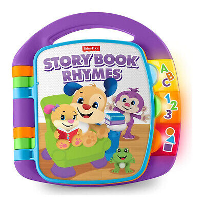Learning Toys For 3 Year Old (Educational Learning Toys For Toddlers Kids 6 Months Age 1 2 3 Year Old Boy)