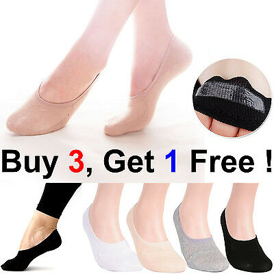 Best No show socks invisible liner low cut socks non slip socks for men
