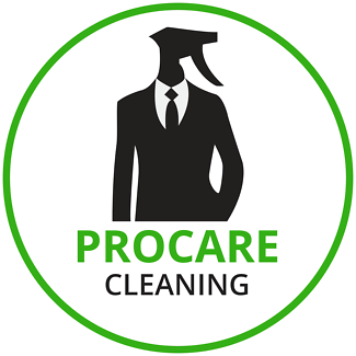 Booming Home Cleaning Business - No Joining Fee!