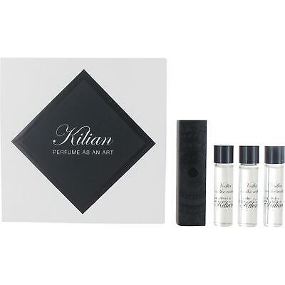 By Kilian Vodka On The Rocks 30ml Eau de Parfum Travel Spray for Unisex