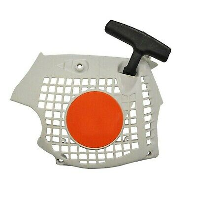 WANWU Recoil Pull Starter Fit Stihl MS181 MS211 MS171 Chainsaw Part Replace 1...