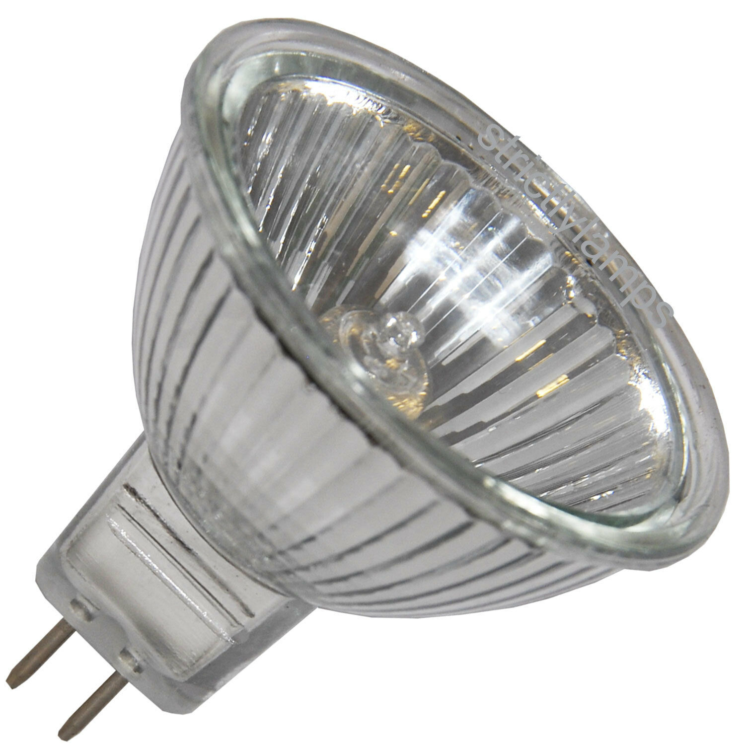 5 x mr16 10w halogen light bulbs 12v delivered ebay for Where to buy halogen bulbs