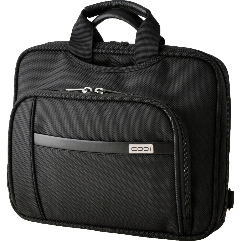 Chromebook Case Shoulder Bag Briefcase fits Surface Pro 11.6