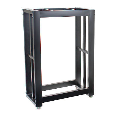 Imagitarium Brooklyn Metal Tank Stand - for 10 Gallon Aquariums