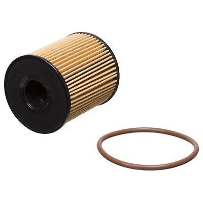 Volvo C30 S40 S80 V50 V70 XC70 2.0 Diesel D4204 Oil filter