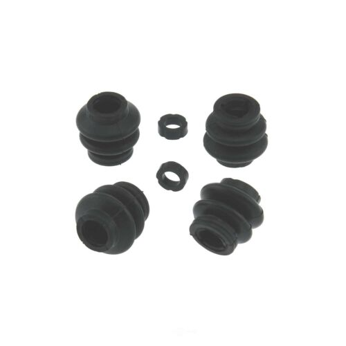 Disc Brake Caliper Guide Pin Boot Kit Rear,Front Carlson 16203