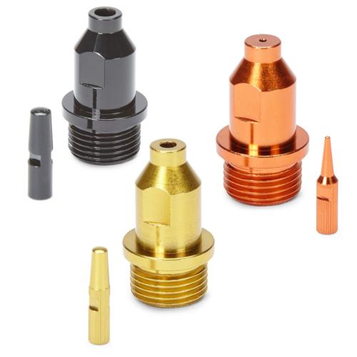 HomeRight C900110 Spray Tip Multi Pack for Super Finish Max