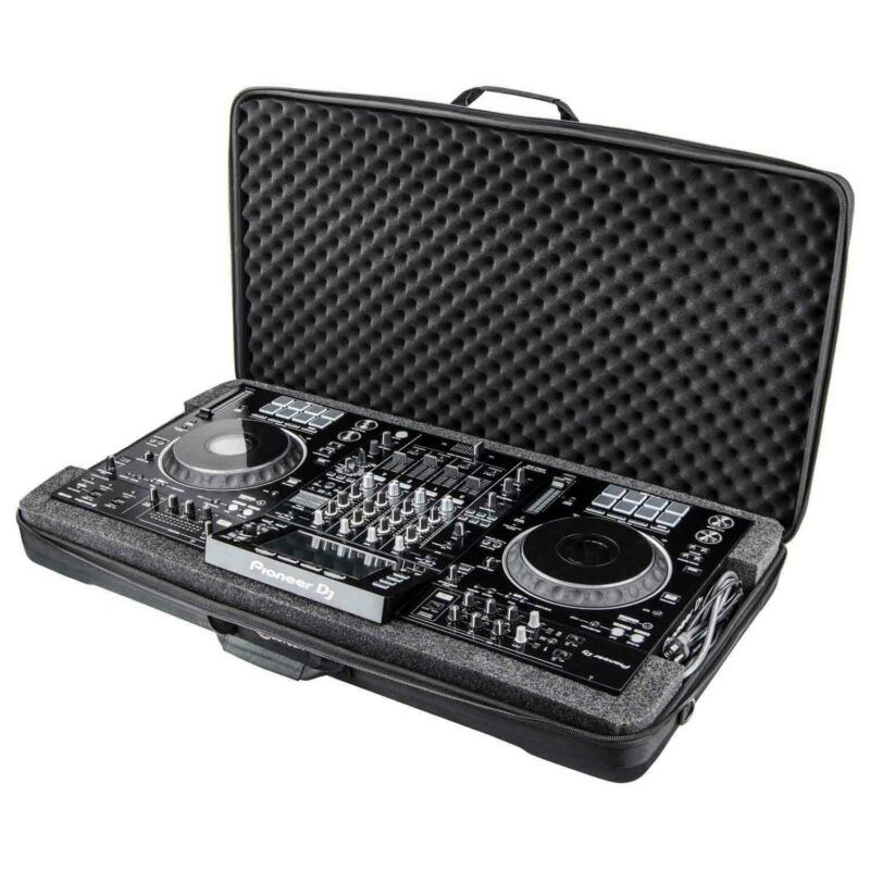 Odyssey BMSLXDJXZ Pioneer XDJ-XZ Streemline Carrying Bag