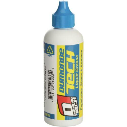 Dumonde Tech Liquid Grease One Color, 4 oz.